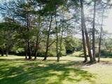 890 Buffalo Creek Road - Photo 1
