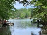 4993 Camellia Drive - Photo 11