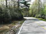 4 Toxaway Drive - Photo 1