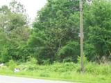 3496 Hwy 51 Road - Photo 9