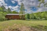 794 Blackwood Road - Photo 42