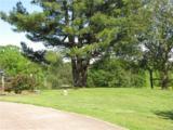 107 Caleb Road - Photo 27