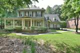 173 Mill Pond Road - Photo 1