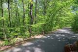 0000 Winding Creek Lane - Photo 10