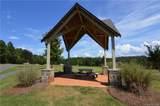 1028 Glade Spring Court - Photo 20