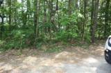 001 lot Ranger Island Road - Photo 27