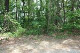 001 lot Ranger Island Road - Photo 28
