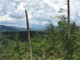 0 River Ridge Way - Photo 6
