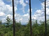 0 River Ridge Way - Photo 7