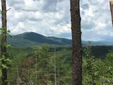 0 River Ridge Way - Photo 8