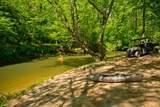 0 River Ridge Way - Photo 10
