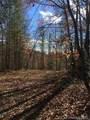 146 Blue Jay Lane - Photo 1