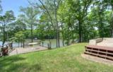 13842 Woody Point Road - Photo 18