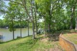 13842 Woody Point Road - Photo 20