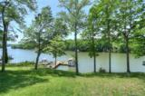 13842 Woody Point Road - Photo 3
