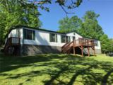 780 Case Cove Road - Photo 1
