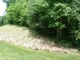 201 Bent Pine Trace - Photo 12