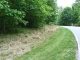 201 Bent Pine Trace - Photo 4