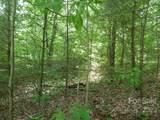 201 Bent Pine Trace - Photo 5