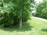 201 Bent Pine Trace - Photo 6