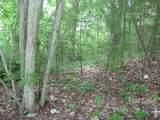 201 Bent Pine Trace - Photo 9