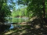 1136 Whispering Woods Way - Photo 1