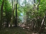 1136 Whispering Woods Way - Photo 3