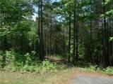 1136 Whispering Woods Way - Photo 4