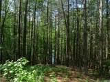 1136 Whispering Woods Way - Photo 6
