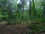 1136 Whispering Woods Way - Photo 7