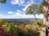 268 Sunset Point Road - Photo 24