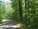 V/L Mountain Crest Drive - Photo 2