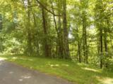 V/L Mountain Crest Drive - Photo 3