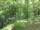V/L Mountain Crest Drive - Photo 5