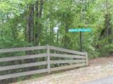 V/L Mountain Crest Drive - Photo 7