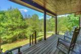 5754 Nubbin Creek Road - Photo 1