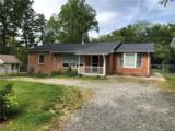 810 Whitted Street - Photo 1
