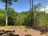 181 Red Fox Trail - Photo 1