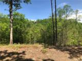 196 Red Fox Trail - Photo 1