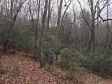 315 Stoneledge Trail - Photo 4