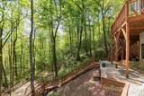 194 Sequoyah Lane - Photo 27