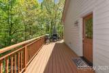 194 Sequoyah Lane - Photo 9