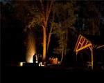 Lot 104 Johns Ridge Parkway - Photo 40