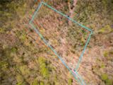 Lot 22 Elk Trail - Photo 1