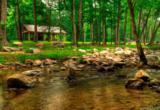 411 Red Fox Trail - Photo 18