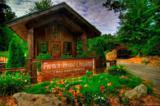 411 Red Fox Trail - Photo 2