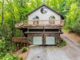 10 Sunny Ridge Drive - Photo 1