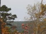 Lot 2 Autumn View Drive - Photo 14