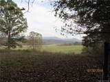 Lot 2 Autumn View Drive - Photo 18