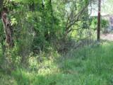 438 Weaverville Road - Photo 11